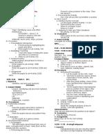 LP-Q3,WK1,D1.docx