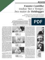 ju537pag6-7.pdf