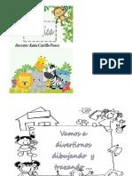 2 artistica profe  pdf-convertido