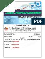 28-04-16 Sr.iplco Ic Isb Liit Jee Adv(2011 p1) Gta-8 Qp