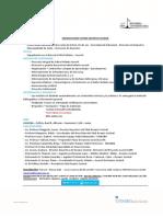 INFORMACION - Curso Futbol Infanto 2019.pdf