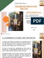 MACERADO DE PISCO CON FRUTAS.pptx