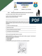 FICHA DE APLICACIÓN DE 1 Y 2 EPT 6 SEMANA
