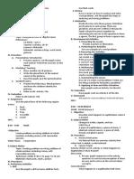 LP-QI,WK8,D4