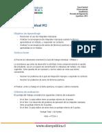Trabajo individual MÓDULO 2 CG (1).pdf