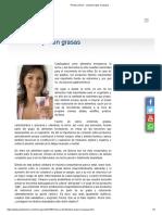 Portal Lechero - Lácteos bajos en grasas.pdf
