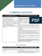 161_CARREIRA DOCENTE1