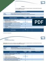 02_emcea_unidad2_evaluaci%uFFFDn_del_aprendizaje
