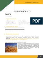 T2_Probabilidad y estadística_Anderson Jimmy Jacobo Villanueva1111111.docx