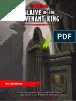 DMDave-Adventure-Glaive-of-the-Revenant-King.pdf