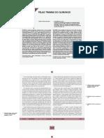 11791-34604-1-PB (1).pdf