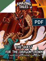 Printer_Friendly_Quest_for_the_Dragon_Crown.pdf
