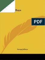 DivhealHealingRays-GeorgeJeffreys