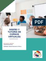 1-Presentacion-Tutoria-Virtual.pdf