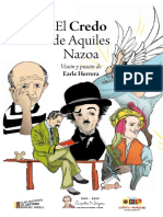 El-Credo-de-Aquiles-Nazoa-4