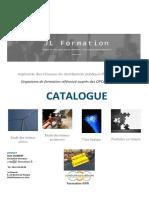 catalogue_CAMELIA+Juin+2017