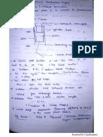 New Doc 2020-02-15.pdf