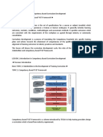 LESSON developing training Curriculum.docx