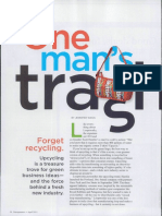trade-magazine.pdf