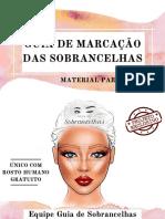 CEJAS Y MAS.pdf