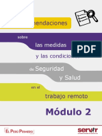 Mod2_RecomendacionesSST.pdf