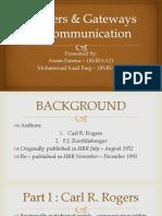 Barriers & Gateways to Communication.pdf
