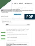 Final Exam - Evaluación Final_ Cybersecurity Essentials v.2020 2.0