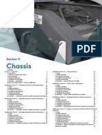 201901-0621-vsb6-section-h-chassis.pdf