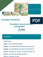4- Atlas_NA_20120222