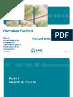 5- PACIFIC5_NA_20110711