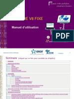 ManuelUtilisation-CARAIBEv8-FIXE