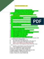 NAT-RES-CASES-ECQ-TASKS-REMOVED-DUP.docx