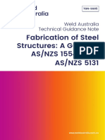 Weld-Australia-Guidance-Note-TGN-SG05-Fabrication-of-Steel-Structures.pdf