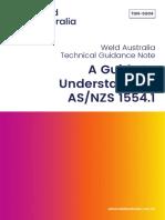 Weld-Australia-Guidance-Note-TGN-SG04-Understanding-AS-NZS-1554-1.pdf