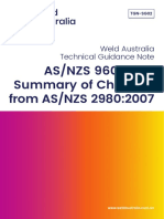 Weld-Australia-Guidance-Note-TGN-SG02-AS-NZS-9606-1-A-Summary-of-Changes.pdf