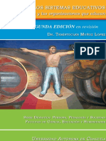 Los_sistemas_educativos._La_Educacion_y.pdf