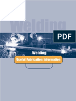 Welding Fabrication Information.pdf