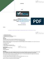 Microsoft.Test-king.AZ-900.v2019-04-19.by_.Martin.40q.pdf