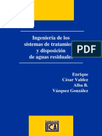 Ingenieria_de_los_sistemas_de_tratamient.pdf