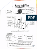 Scan 29 May 2020 (11).pdf