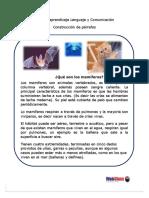 guiacontrucciondeparrafos (1)