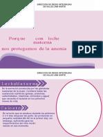 CARTILLAS-PERIODICO-MURAL-LACTANCIA-MATERNA