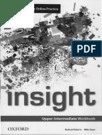 Insight_Upper-Intermediate_Workbook.pdf