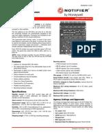 DN_6923.pdf