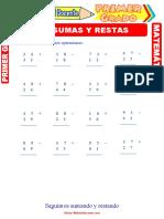 Ejercicios-de-Sumas-y-Restas-para-Primer-Grado-de-Primaria.doc