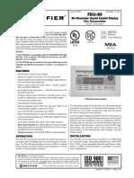 FDU-80-DN_6820