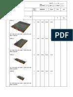 metrado concreto y encofraddo (1).pdf