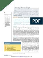 hemorragia pulmon.pdf