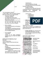PULP- oral histo.pdf