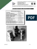 Transductores PCy PCC v2015